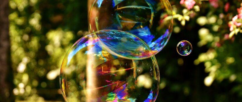 soap-bubble-2403673_1280