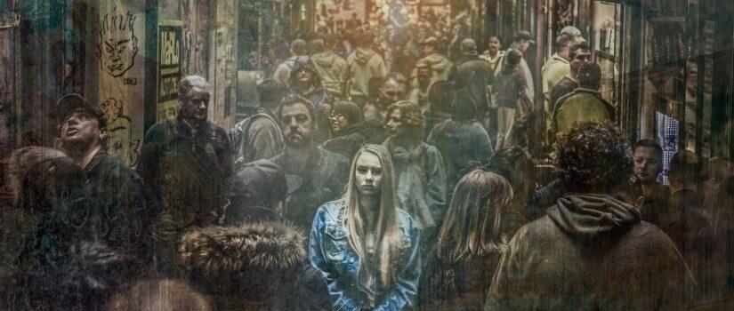 Social fobi - få hjælp hos Svendborg-hypnose.dk